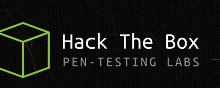 Hack The Box – How to get invite code