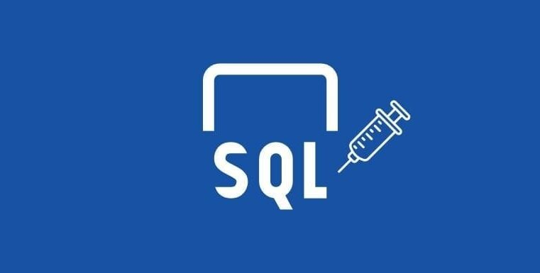 SQL Truncation Attack