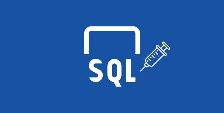 SQL Truncation Attack